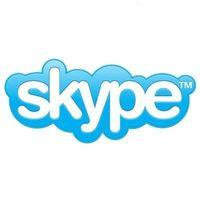 Gruppenavatar von ----------------------------------------------->Skype