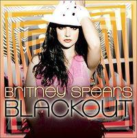 ,,Blackout'' (Album) von Britney Spears is des geilste oida=)...BRITNEY 4-EVER=)