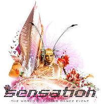 Gruppenavatar von ♫♪♫♪♫ Sensation White ♫♪♫♪♫