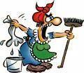 Gruppenavatar von reiß´ di zaum-sunst deaf dei mama nimma zu uns putzn kuma! :-)