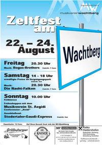 Gruppenavatar von ZelTfEst am WachTbErG wirD geil !!!!!!!!!!!!!!!!!!!!!!!!!!!!!!!!!