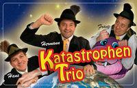 Gruppenavatar von >Katastrophen Trio<
