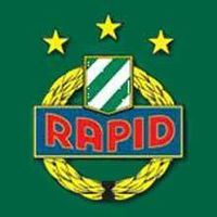 Gruppenavatar von Rapid Fanclub