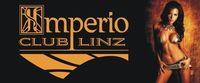 Gruppenavatar von Club Imperio Linz