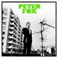 Gruppenavatar von Peter Fox