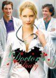 Gruppenavatar von Doctor's Diary-Fanclub ;)