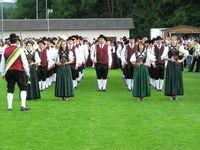 Gruppenavatar von !!das basssolo wird NICHT gespielt!!