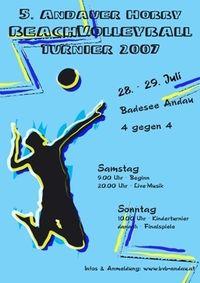 Treffen in andau - Schwadorf neu leute kennenlernen