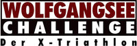 Wolfgangsee Triathlon Challenge@Wolfgangsee