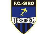 Gruppenavatar von FC SIRO TERNBERG
