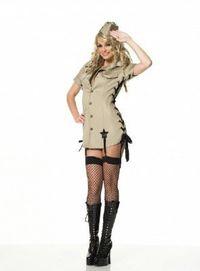 Gruppenavatar von Uniform macht sexy!