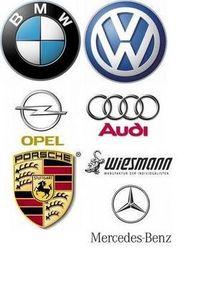 Gruppenavatar von ♥ Deutsche Autos ♥