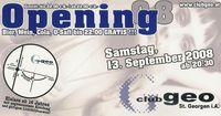Opening 08