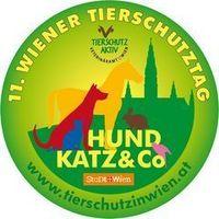 11. Wiener Tierschutztag