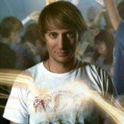 Gruppenavatar von ·٠•● David Guetta  ●•٠·˙