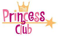 Gruppenavatar von o°★*☆Princess-Club☆*★°o