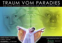 Traum vom Paradies@Vhs- Ottakring