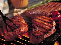 Gruppenavatar von !!!!---Vegetarier essen meinem Essen das Essen weg---!!!!
