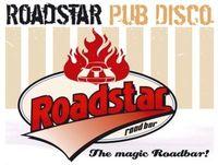 Disco Roadstar