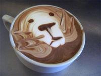 Nicht ohne meinen Kaffee