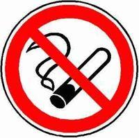 Gruppenavatar von ich sage nein zu raucher!!!!