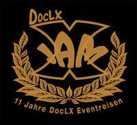 X-Jam 2009 - Ich bin dabei!