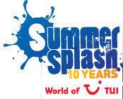 Summersplash 2009 - Ich bin dabei!