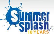 Gruppenavatar von Wir haben SUMMERSPLASH 09 überlebt!!!