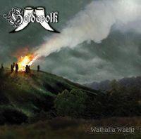 Gruppenavatar von Heidevolk - Nederlandse Pagan Metal