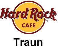 Gruppenavatar von Traun braucht ein Hard Rock Café