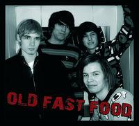 Live4Fun Pres: Oldfastfood,The Valleys@Culture Factor Y