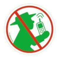 Gruppenavatar von Bitte nehmt mir mein Handy weg wenn ich Alkohol getrunken habe...