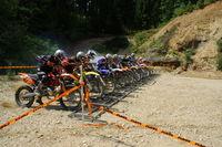 Motocross OÖ Cup Taufkirchen - Seitenblicke@MX Taufkirchen