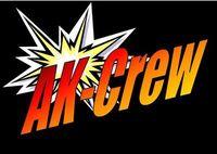 Gruppenavatar von AK-Crew