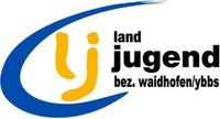 Gruppenavatar von Landjugend Bezirk Waidhofen/Ybbs