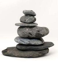Gruppenavatar von Ich hasse Menschen, Tiere und Pflanzen. Steine sind okay.