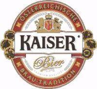 Gruppenavatar von United Kaiser Drinkers