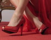 Gruppenavatar von ·٠•●Alle sexy Frauen sollten auf High Heels laufen!!●•٠·˙