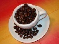 Kaffeeeeee braucht der Mensch