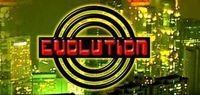 Friday @ Evolution@Evolution Club