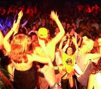 kult – das studierendenfest