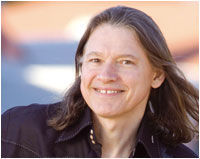 Robben Ford & Band@Rockhouse