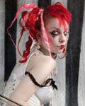 Emilie Autumn@((szene)) Wien