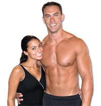 Fitnessstudiogeher