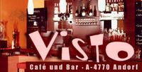 Wiedereröffnung@Visto