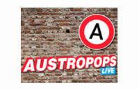 Austropops live@Szene Wien