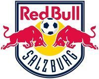 UEFA Europa League : FC Red Bull Salzburg - Manchester City FC@Red Bull Arena