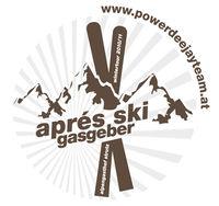 Apres Ski Gasgeber - Faschingsgschnas@Alpengasthof / Apres Ski Bar / Strutz