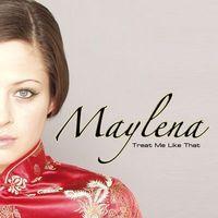 Gruppenavatar von Maylena