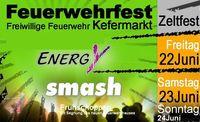 Feuerwehrfest@Festzelt